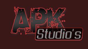 APK-S