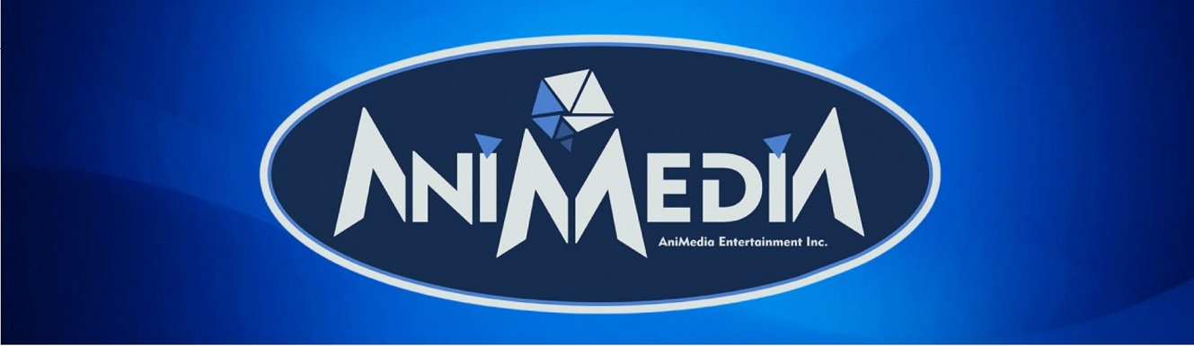 AniMedia