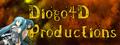 Diogo4D