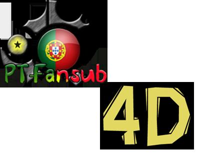 Diogo4D-PT-Fansub