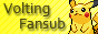 VoltSubs